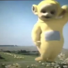 Teletubbies Get Low
