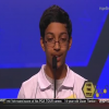 Spelling bee winner wins it all… right?