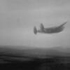 1944 Spitfire crash footage shown to pilot of crash for first time