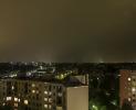 Brilliant Timelapse Thunderstorm Hamburg 2013