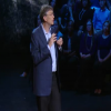 TedTalks : Bill Gates on Increasing Teacher Effectiveness