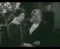 Interesting and Rare Footage of Anne Sullivan and Helen Keller Describing how Helen Learned to Talk