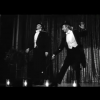True Classic: Puttin' on the Ritz from Young Frankenstein