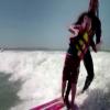 Surfers Healing Foundation – Taking Autistic Children Surfing