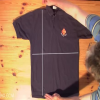 Speed Shirt Folding